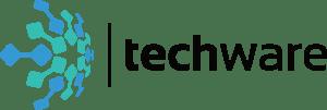 Techware Group
